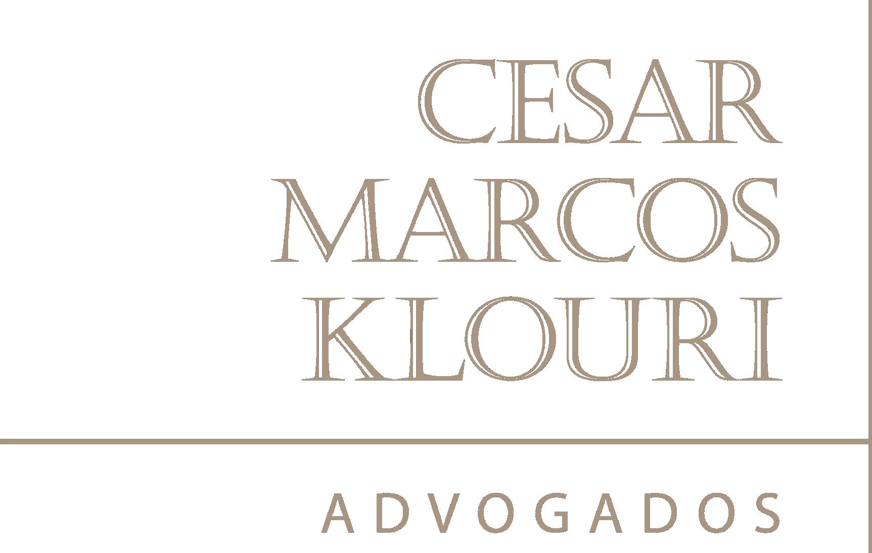 Cesar Klouri Advogados